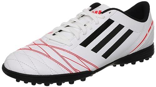 ADIDAS Adidas conquisto trx tf zapatillas futbol sala hombre: ADIDAS: Amazon.es: Zapatos y complementos