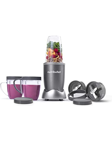 Amazon com: Blenders - Small Appliances: Home & Kitchen