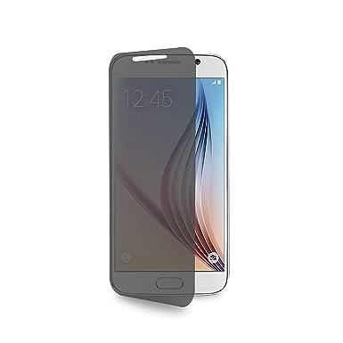 puro sense cover iphone 7
