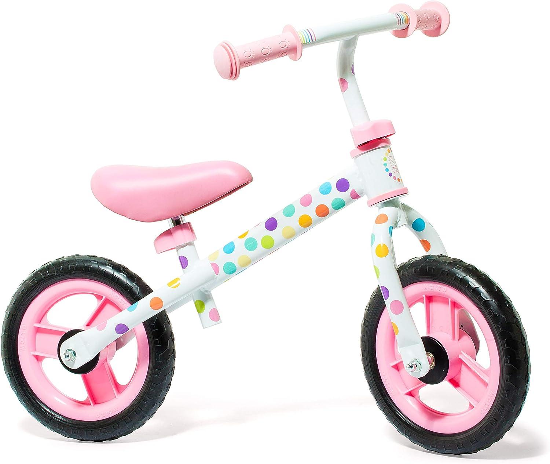 Moltó-Bici sin Pedales 20212