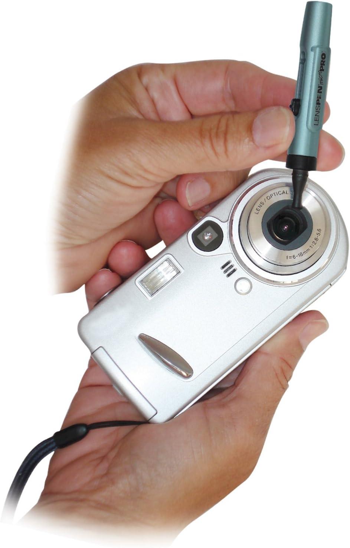 LensPen MCP-1 Camera Cleaning Kit
