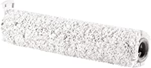 BISSELL, 2785 Wood Floor Brush Roll-Crosswave Cordless Max, New OEM Part