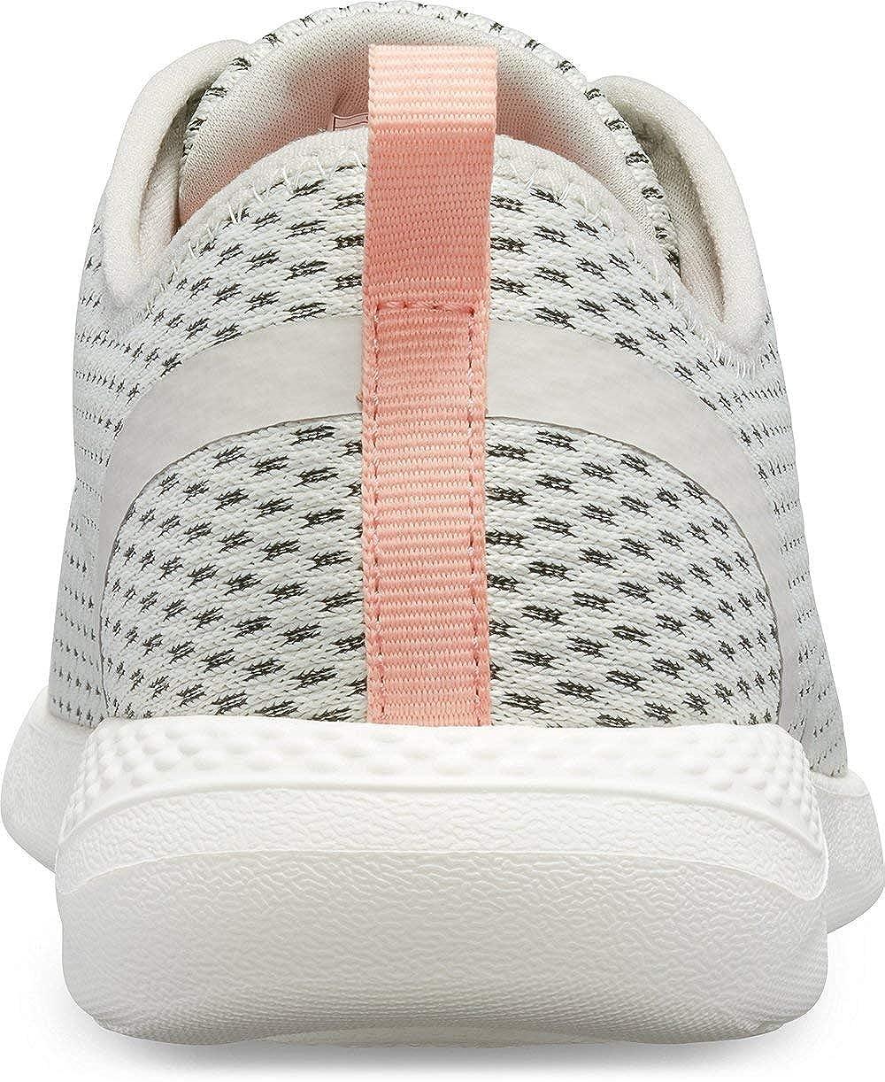 Women Fashion Sneakers Crocs Womens