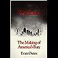 Wildland: The Making of America's Fury (English Edition)