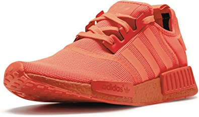 adidas NMD R1 - S31507 - Size 8.5