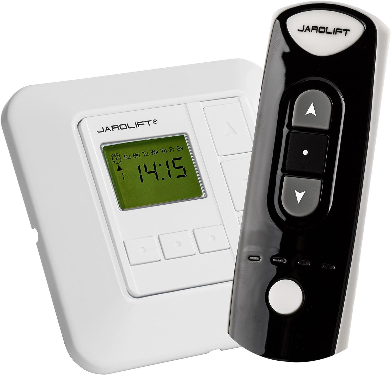 Jarolift Sevenlogic Comfort Minuteur