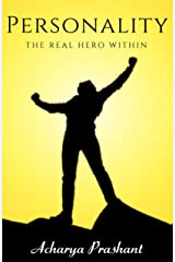 Personality: The Real Hero Within | Self-Help, Spirituality 2018 Paperback