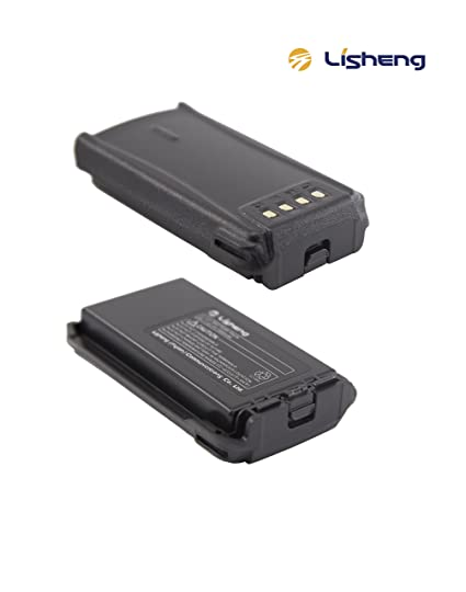 Chatterbox 2 Way Radio Compatible NiMH Battery DACOMFRSX2