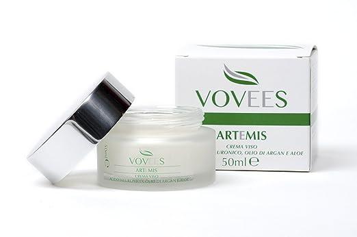 Opinioni per ARTEMIS- Crema Idratante Viso Antiage- Antirughe-