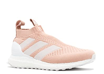 5aded30295208 Image Unavailable. Image not available for. Color  adidas Ace 16+ Kith  Ultraboost ...