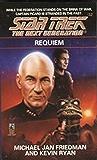 Requiem (Star Trek: The Next Generation Book 32)