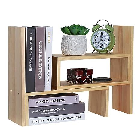 Amazon Com Nex Floating Bookshelves Bookcases Furniture Storage