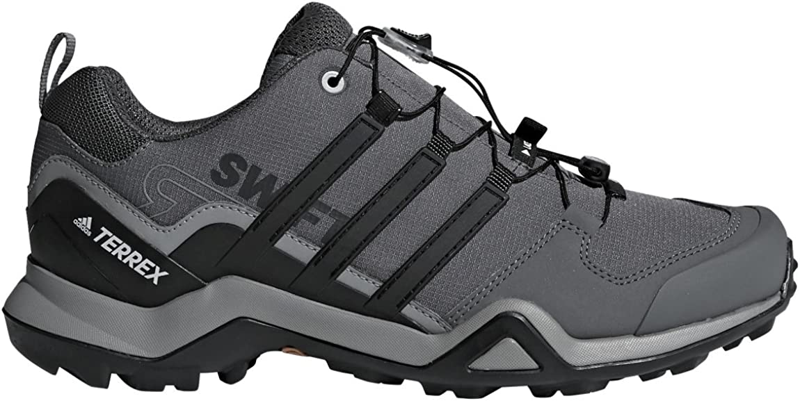 adidas outdoor Men s Terrex Swift R2