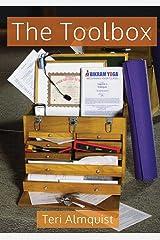 The Toolbox: Tools for Teaching Bikram Yoga Paperback