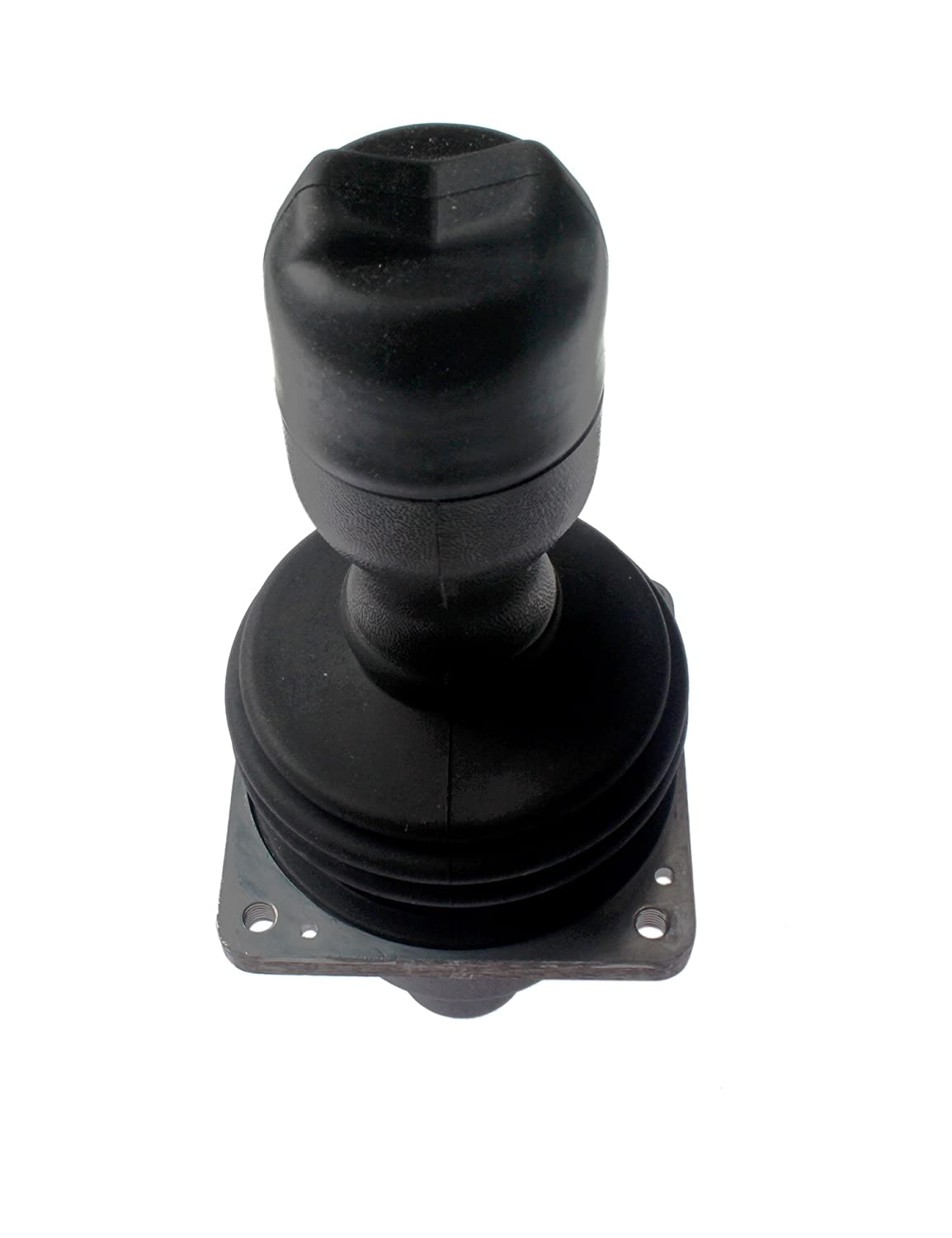 Single Axis Joystick Controller 101173 101173GT for Genie Straight Lifts and Articulating Booms Lifts S-60 S-65 S-80 S-85 Z-135//70 Z-33//18 Z-40//23N
