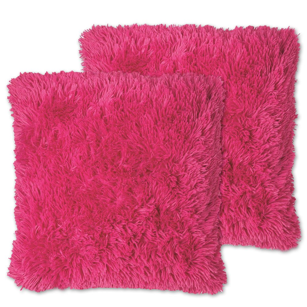 60 90 Cm Soft Fluffy Rugs Anti Skid Shaggy Area Rug Dining: Amazon.com : Ultra Soft 4.5 Cm Thick Indoor Morden Area