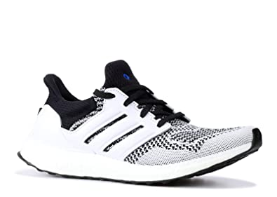 new product 3ab11 1b60f Amazon.com | Ultra Boost 'SNS' - AF5756 | Athletic