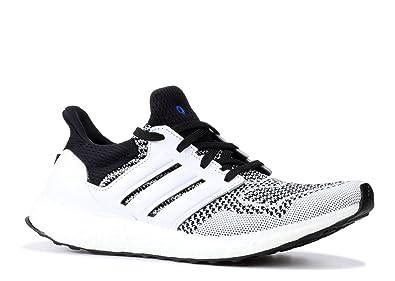 Adidas ultra impulso