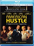American Hustle - L'Apparenza Inganna (Special Edition)