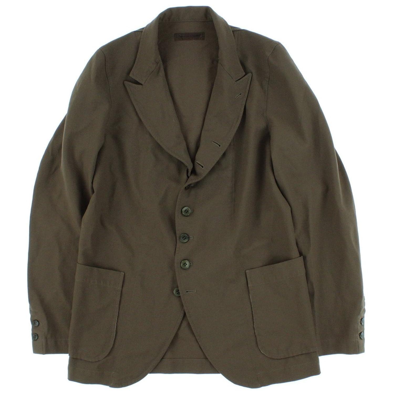 (コムデギャルソンシャツ) COMME des GARCONS SHIRT メンズ ジャケット 中古 B077NYCR58  -