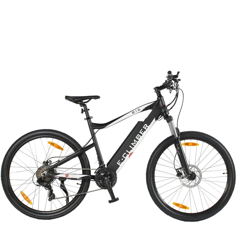 Fantastisch Springen Fahrradrahmen Zum Verkauf Ideen ...