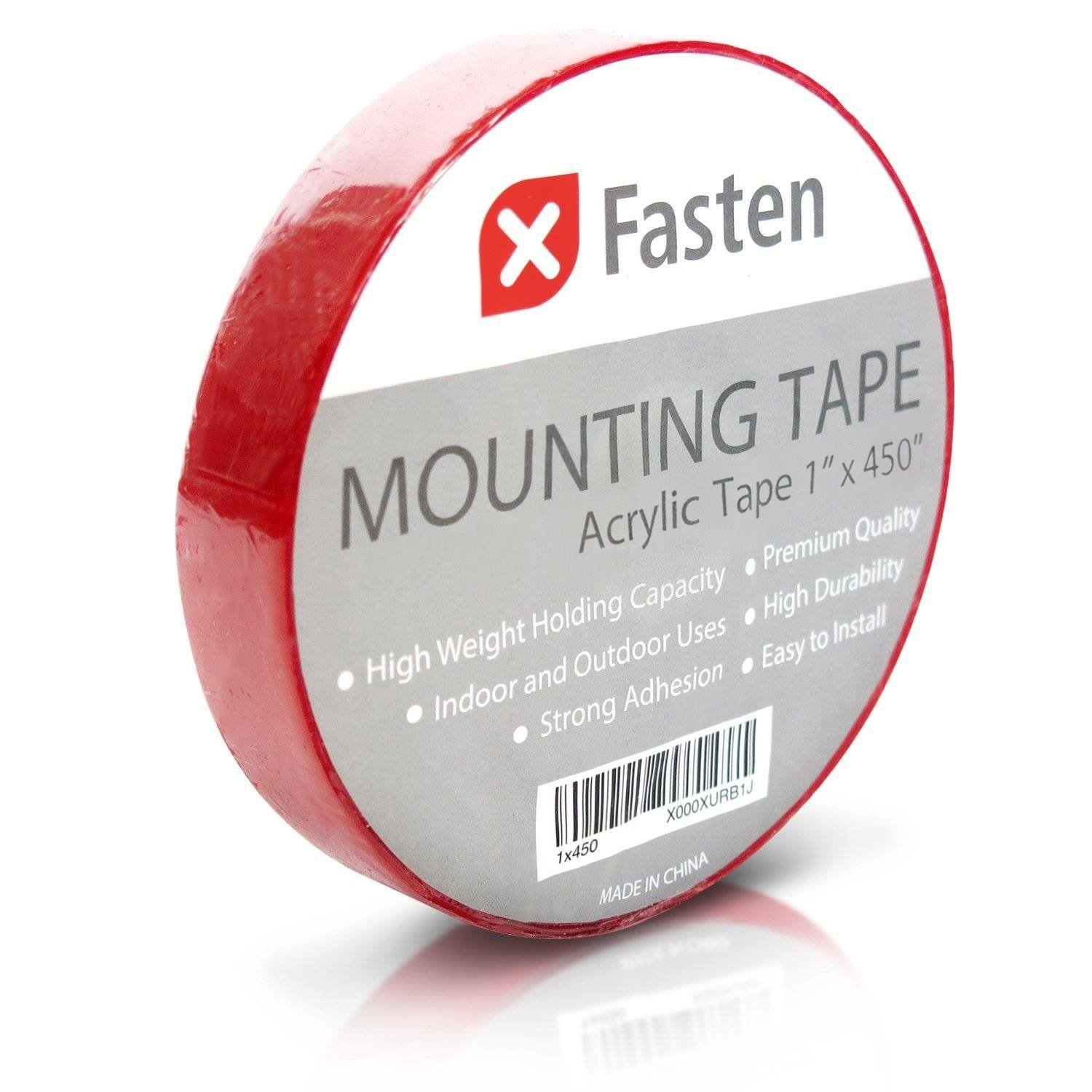Image result for What Heavy Duty Double-Sided Tape Can Do for Your Business