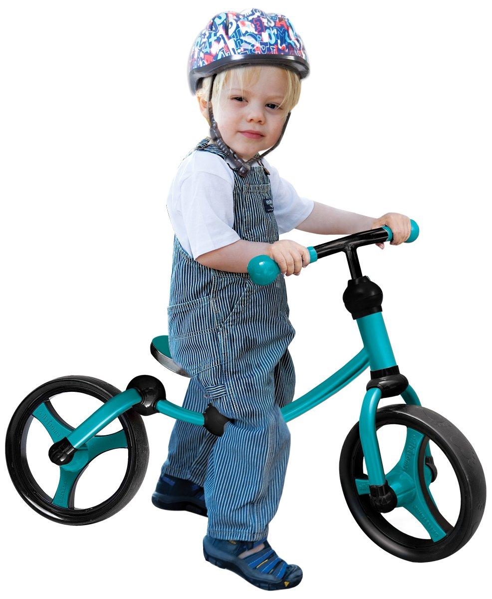 Smart Trike - 1050900 - Vélo et Véhicule - Draisienne - Bleu product image