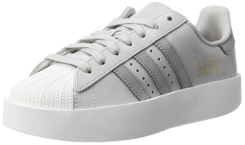 Adidas Damen Superstar Bold W Turnschuhe B071X6N8Y3 Turnschuhe Vintage Flut Schuhe