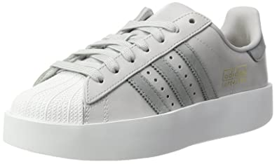 adidas Superstar Bold W, Sneakers Basses