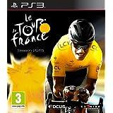 Tour de France 2015(輸入版)