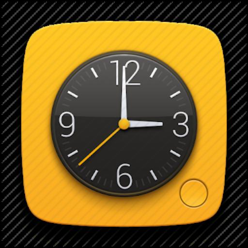Online Timer App