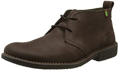 Shop Offer Online Cheap Pay With Visa Mens Ng21 Pleasant Brown/Yugen Loafers El Naturalista Cheap Sale Hot Sale Buy Cheap Latest From China 4EJQ51dusN