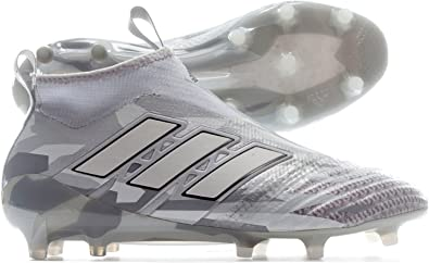 adidas Ace 17+ Purecontrol FG, Chaussures de Football Homme