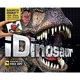 iDinosaur (iExplore)