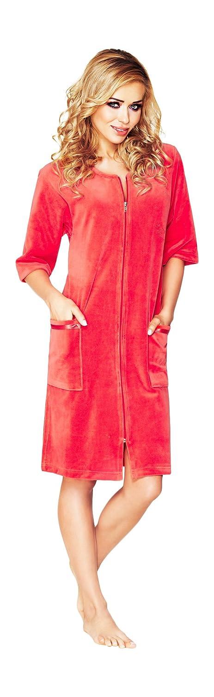 Wanmar -Vestido para Mujer de color Ver imagen de talla Ver Descripción