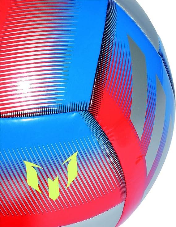 adidas Messi Cpt Balón de Fútbol, Hombre: Amazon.es: Ropa y accesorios