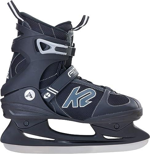 K2 Skate F.I.T. ICE Skate