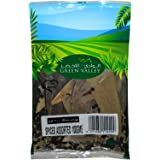 Green Valley Assorted Spices - 200 gm