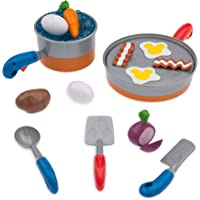 Disney Mickey Mouse Cooking Playset