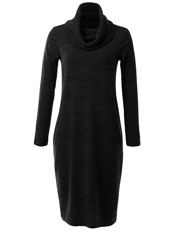 JayJay Company DRESS レディース DRESS B075R518XD B075R518XD S|Jwdl465q9_black S Jwdl465q9_black S, モダンブルー:366a4984 --- spb.windocs.ru
