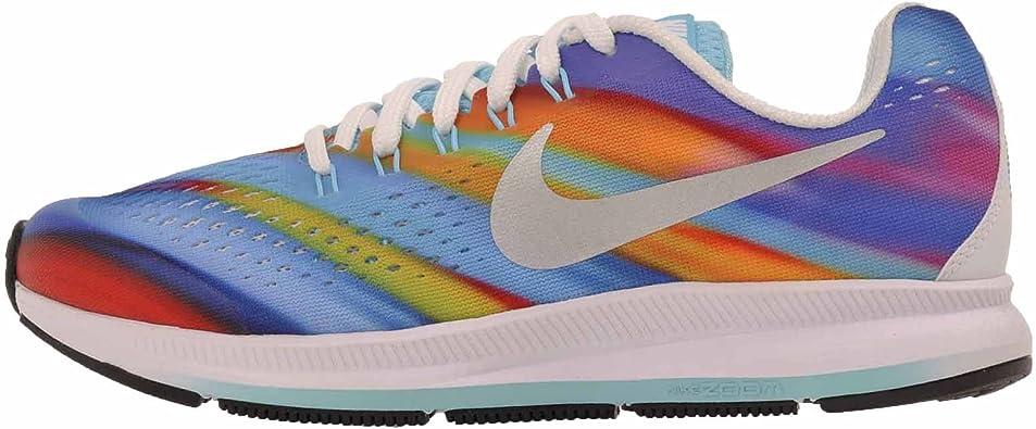 Amazon.com   Nike Kid's Zoom Pegasus 34