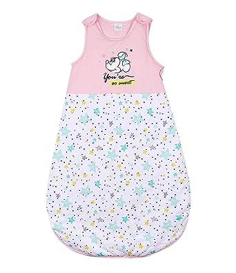Disney Minnie Schlafsack rosa