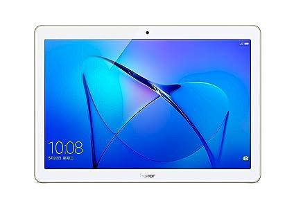 Honor MediaPad T3 10 Agassi-L09HN Tablet (9.6 inch, 16GB, Wi-Fi...