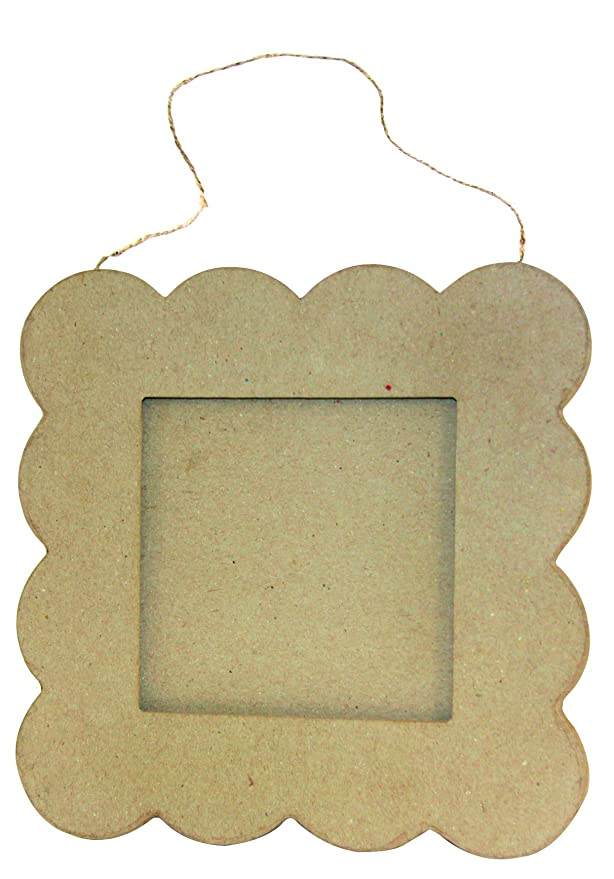 Großzügig 20x20 Zoll Fotorahmen Galerie - Benutzerdefinierte ...
