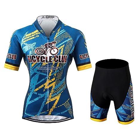 Bicycle Libero Club Tempo Donna Sports® Rider Sport Thriller E 7Rzxq8twnv