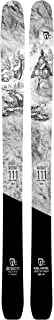 product image for Icelantic Natural 111 Alpine Touring Ski One Color, 171cm