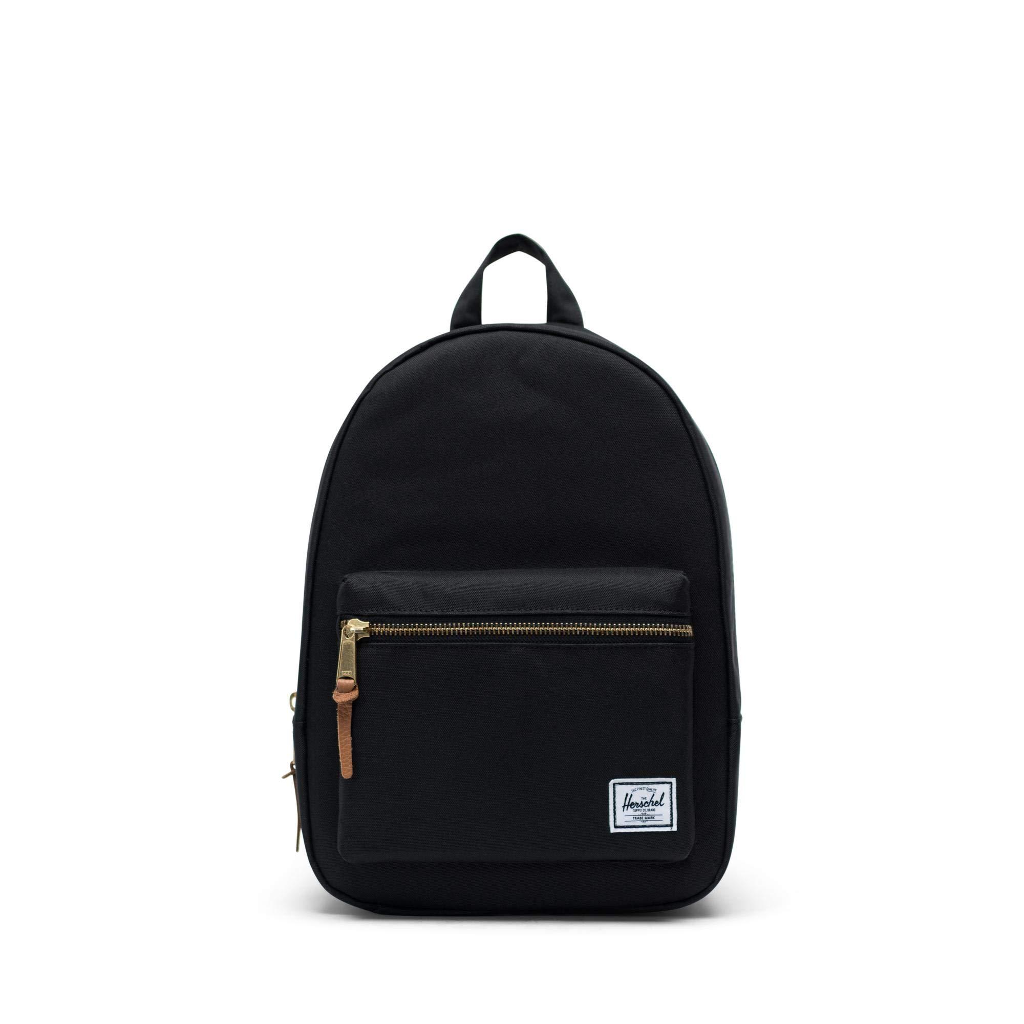 Herschel Grove X-Small Backpack-Black by Herschel