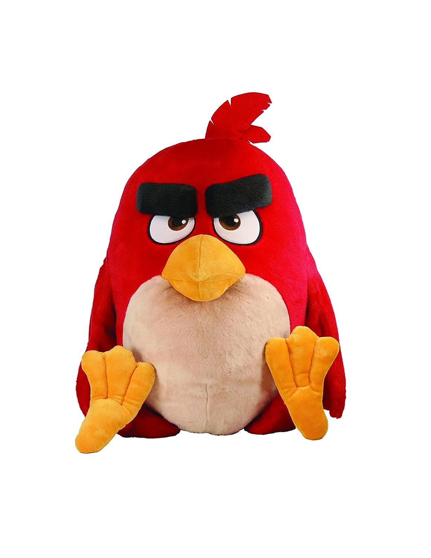 Angry Birds Movie 22