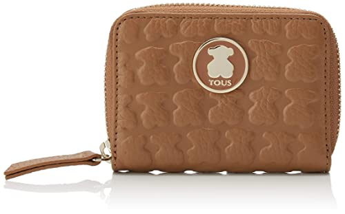 Amazon.com: Tous 995960410 - Bolso para mujer: Shoes