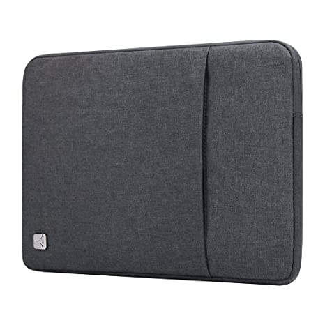 CAISON 14 inch Laptop Case Sleeve for 14